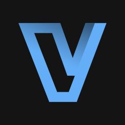 Valley Visual Studio Marketplace